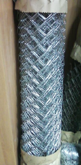 Сетка-рабица промышленная цена от 85000 до 110000 руб, купить в уфе
