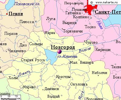 Краснодар википедия  википедия карта Краснодара